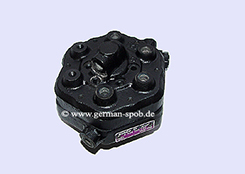 0438100045-|-0-438-100-045-Fuel-Distributor-👉-Regenerated-👈-Bosch-|-SAAB   0438100045 / 0 438 100 045 Bosch