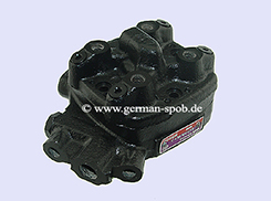 0438100073-|-0-438-100-073-Fuel-Distributor-👉-Regenerated-👈-Bosch-|-Volvo   0438100073 / 0 438 100 073 Bosch