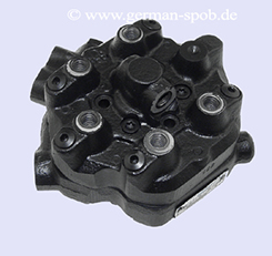 0438100125-|-0-438-100-125-Fuel-Distributor-Bosch-|-Repair-|-Audi-VW   0438100125 / 0 438 100 125 Bosch