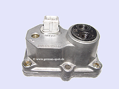 0438140004-|-0-438-140-004-Warm-up-regulator-|-Volvo   0438140004 / 0 438 140 004 BOSCH