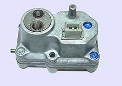 0438140033-|-0-438-140-033-Warm-up-regulator-👉-Regenerated-👈-Bosch-|-Porsche-Ferrari   0438140033 / 0 438 140 033 Bosch